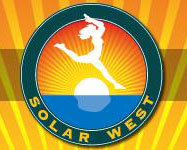 Solar West NLG Inc (103 km)