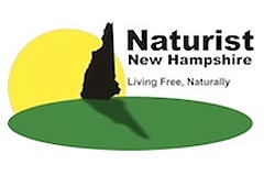 Naturist New Hampshire (83 miles)