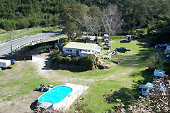 Bay of Plenty Sun Club (84 km)