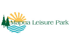 Mapua Leisure Park (50 km)