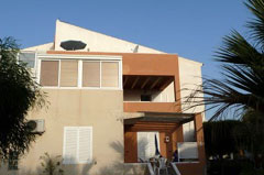 Spacious 2-Bed Duplex in Vera Natura (0 km)