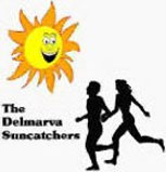 The Delmarva Suncatchers (82 miles)