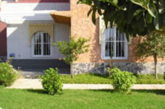La Menara Self Catering Apartments (VFT/AL/00122 & 00123) (0 km)