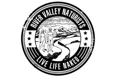 River Valley Naturists