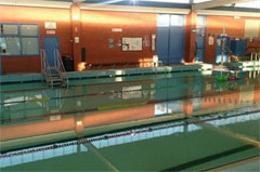 CosmeX - Laverton Swim and Fitness Centre (98 km)
