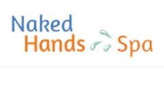 Naked Hands Spa (4 miles)