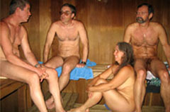 Rock Lodge Nudist Club (29 miles)