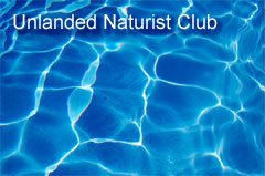 Aquarius Naturist Social & Sporting Club (120 km)