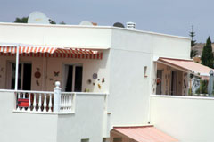 Apartment for Sale, Bahia de Vera
